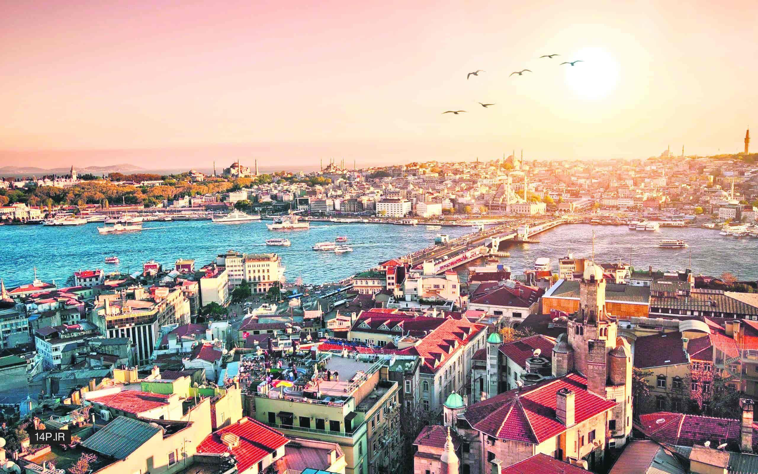 800b078be0ea Турция - подробная информация о стране