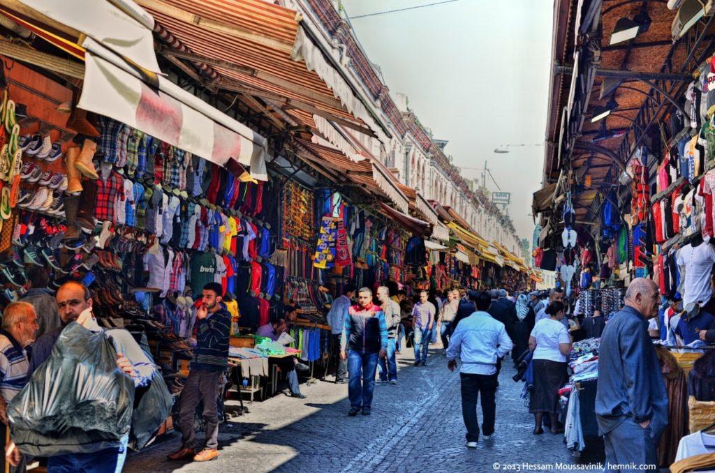 плетистая лалели в стамбуле магазины оптовые фото часто они одевались