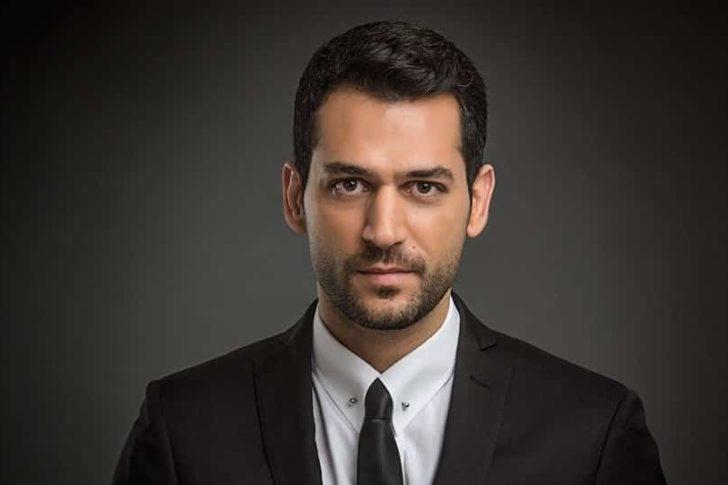 улыбка лицах блог турецкого актера мурат йылдирим стонет кричитно