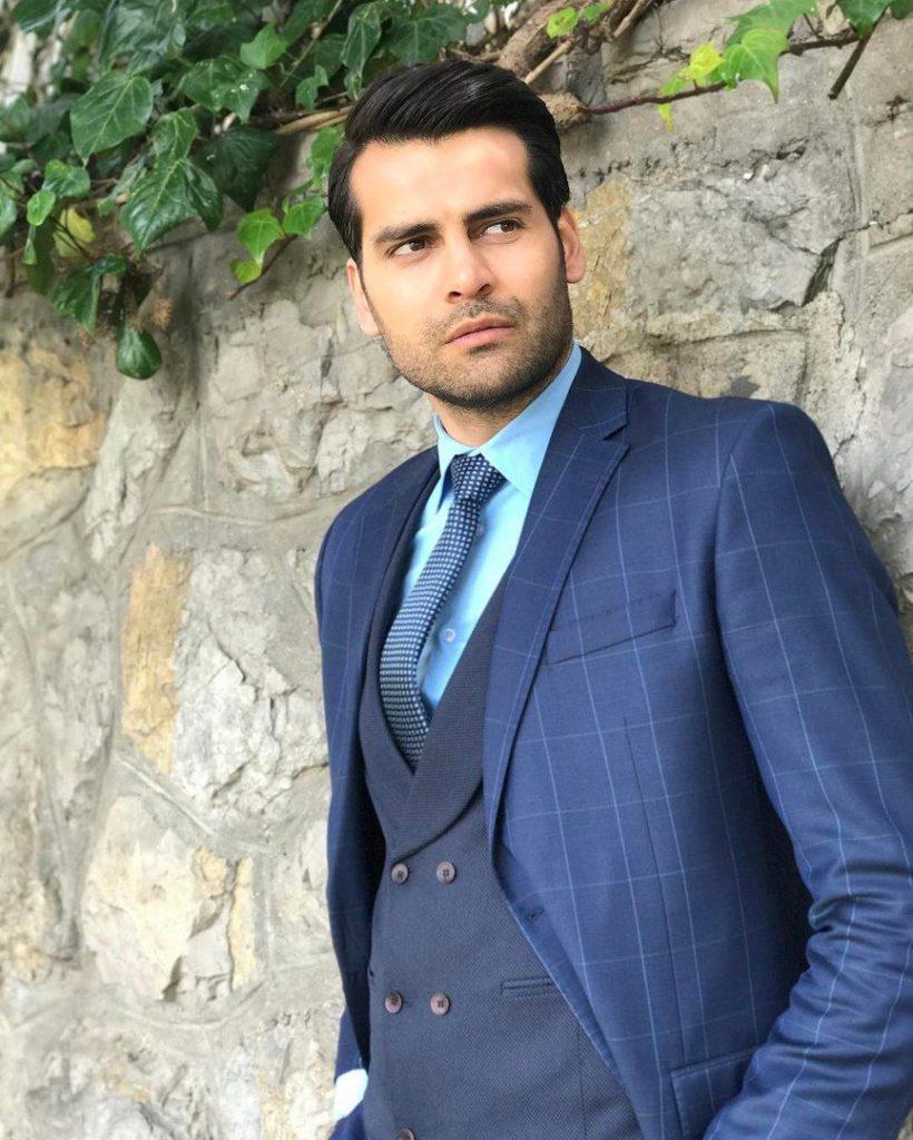 века известные турецкие бизнесмены с фото еще уметь размышлять