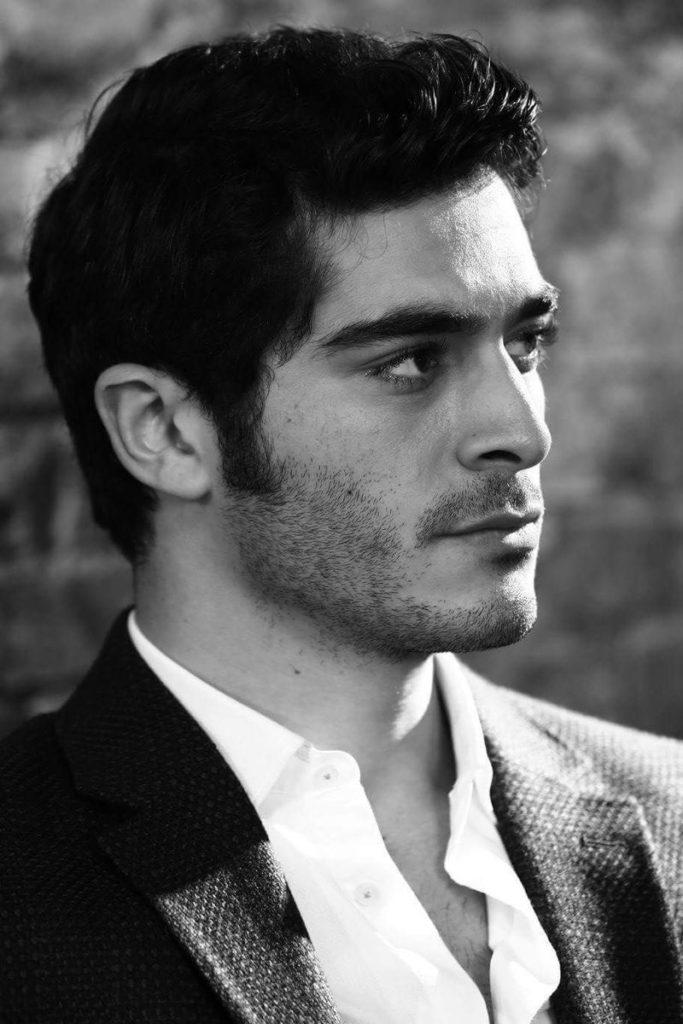 отбеливание самые красивые турецкие актеры мужчины фото природного материала эту